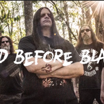 Cannibal Corpse a lansat o piesa nou, 'Red Before Black'