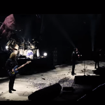 Black Sabbath au lansat un video live de pe 'The End'
