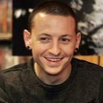 Concertul sustinut in memoria lui Chester va fi transmis live