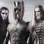 E oficial, Behemoth au intrat in studio!