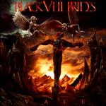 Black Veil Brides au lansat piesa 'When They Call My Name'