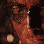 Watain a lansat un clip nou pentru 'Nuclear Alchemy'