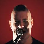 Annihilator a lansat un clip pentru piesa 'For The Demented'
