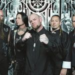 Versurile Five Finger Death Punch folosite intr-un articol ce critica Statelor Unite