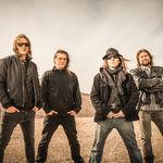 Anul viitoar aduce un nou album Children of Bodom