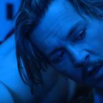 Marilyn Manson a lansat cu clip pentru 'KILL4ME' in care apare si Johnny Depp