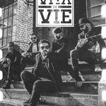 Concert Vita de Vie la Hard Rock Cafe: Categoria Cu loc la masa este sold out