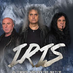 Iris la Hard Rock Cafe: Categoria VIP este SOLD OUT!