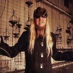 Warrel Dane, solistul Nevermore si Sanctuary ne-a parasit