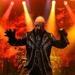 Rob Halford a facut publica scrisoare primita de la Rock and Roll Hall of Fame