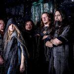 Arkona a lansat 'Shtorm' de pe viitorul album