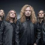 Anul acesta ar putea aduce un nou album Megadeth