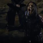 Septicflesh a lansat un clip pentru 'Martyr'