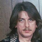 Dave Holland, fostul tobosar Judas Priest a murit