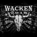 Au inceput inscrierile pentru Wacken Metal Battle Romania 2018