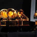 S-au acordat premiile Grammy