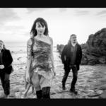Proiectul lui Tuomas Holopainen, Auri, vine cu un clip pentru 'Night 13'