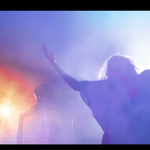In This Moment au lansat un clip pentru 'River Of Fire'