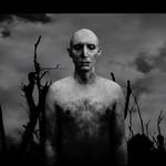 Rotting Christ a lansat o piesa noua insotita de clip