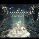 Nightwish a lansat un nou trailer pentru 'Decades'