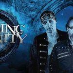 Crossing Eternity, un supergrup romano-suedez