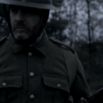 Primordial a lansat un clip nou pentru 'Exile Amongst the Ruins'