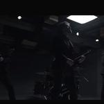 AFLMSMP a lansat un clip nou pentru 'Putea Sa Ma Prinda Controlul Acum'