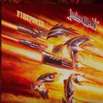 'Firepower' de la Judas Priest e pe prima pozitie in Billboard si Top 40 UK