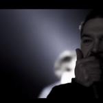 Vita de Vie a lansat 'ialapet', cel de-al treilea single de pe Sase (-)