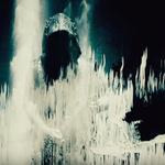 Dimmu Borgir a lansat o piesa noua insotita de clip, 'Council Of Wolves And Snakes'