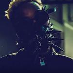 Kataklysm a lansat Guillotine, primul single de pe viitorul album