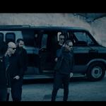 Stone Sour a lansat un clip nou pentru 'St. Marie'