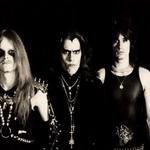Metallica a facut un cover dupa 'Procreation (of the Wicked)' de la Celtic Frost