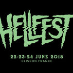 Grupurile crestine vor (din nou) sa anuleze Hellfest