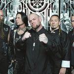 Five Finger Death Punch a lansat o piesa noua, 'Sham Pain'