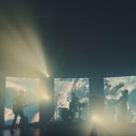 Parkway Drive a lansat un clip nou pentru 'Prey'