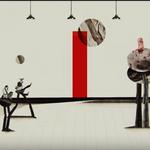 Mastodon au lansat un clip nou pentru 'Clandestiny'