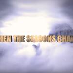Five Finger Death Punch a lansat o piesa noua, 'When The Seasons Change'