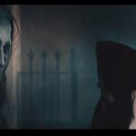 Powerwolf a lansat un clip pentru 'Demons Are A Girl's Best Friend'