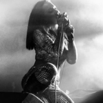 Jinjer au o vara incarcata cu peste 30 de concerte confirmate