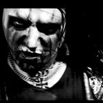 Marduk a lansat un clip pentru 'Viktoria'