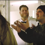 Philip H. Anselmo & The Illegals au lansat un clip pentru 'Choosing Metal Illness'