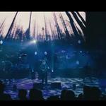 Opeth a lansat un clip pentru 'Demon of the Fall'