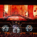 MANOWAR confirma un concert exclusiv, in aer liber, in Suedia!