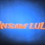 Supergrupul Bloodbath a lansat un clip nou pentru 'Chainsaw Lullaby'