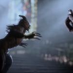 Powerwolf au lansat un clip nou pentru 'The Sacrament of Sin'
