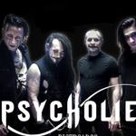PsycHolies  revin in Romania iar noi am stat putin de vorba cu ei