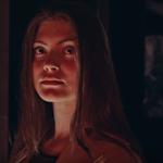 Alternosfera a lansat o piesa noua insotita de clip, 'Lucis'
