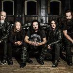 Coverul viitorului album Dream Theater plagiata de New York Times?