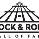 S-a hotarat cine va face parte din Rock and Roll Hall of Fame